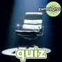 Artwork for GameBurst Quiz - August 2014