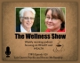 Artwork for TWS 028: Lois Gueret:Psychic and Rescue Mediumship (Audio)