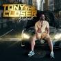 Artwork for Tony The Closer Retires His Mom LIVE