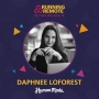 Artwork for Enterprise Product Manager at Human Made: Daphnée Laforest