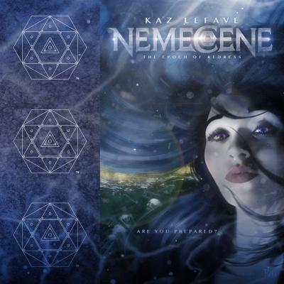 Nemecene™ World show image