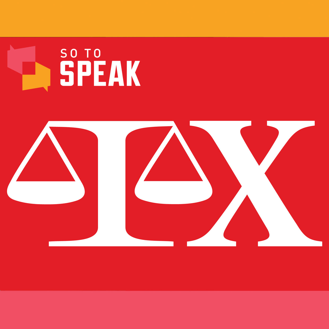 Ep. 111 'Dear Colleague,' due process now required. Title IX rules analysis. show art