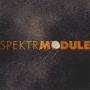 Artwork for SPEKTRMODULE 02