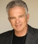 Artwork for Tony Denison - Award Winning  TV Star's Road to Recovery