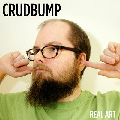 "SONG SNATCH #119- ""I Don't Do Shit"" by Crudbump"