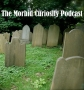 Artwork for HTP#018 - Podcast Review: The Morbid Curiosity Podcast