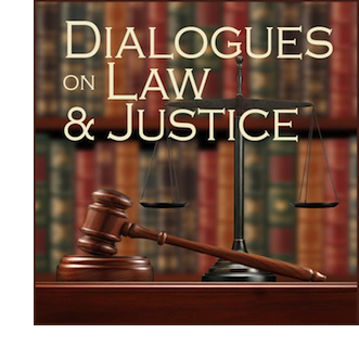 Dialogues #3 - Michael McConnell on SCOTUS 2010