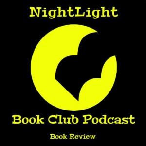 NightLight Book Club