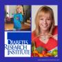 Artwork for Guilt-Free Food & Nutrition Advice with Melissa Dobbins, CDE / Team Olivia