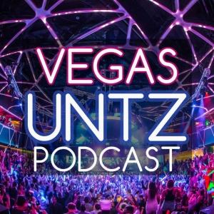 Vegas Untz Podcast