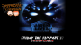 Artwork for Spooktober Cinema Ep. #6: Friday the 13th Part VI: Jason Lives