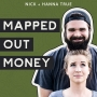 Artwork for How Money Ruined Our Honeymoon + What We Learned (Money & Marriage pt 1)