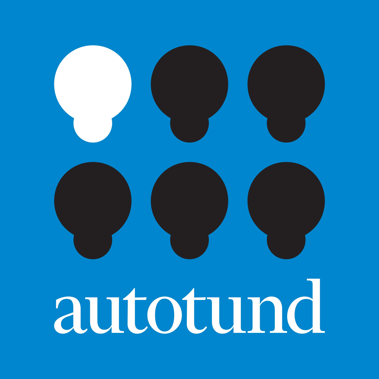 Autotund | Geenius.ee show art