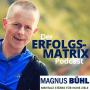Artwork for EMP-009 - 612 km Trailrunning - Goldsteig Ultrarace - Interview mit Andy Ehler