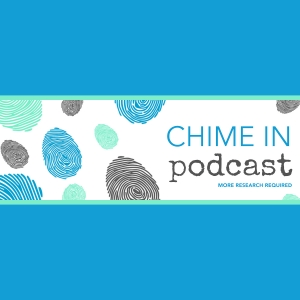 Chime In Podcast