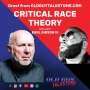 Artwork for 98. Critical Race Theory with Earl Gibson III