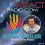 Artwork for Bryce Weiler - Blind Broadcaster, Inspirational Leader