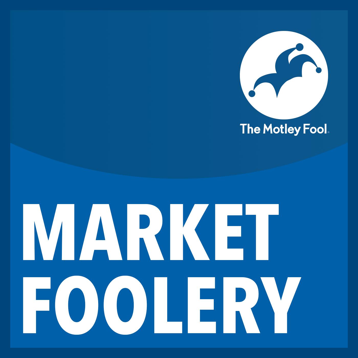 Travel Stocks 2, E-Commerce 1 Logo