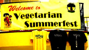 Summerfest 2009