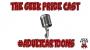 Artwork for The Geek Pride Cast #Adultcartoons