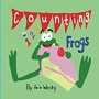 Artwork for Reading With Your Kids - Counting Frogs