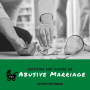 Artwork for 57: Surviving and Leaving an Abusive Marriage during Postpartum