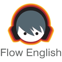 Audio for Flow English Summer Sale June 18 and 19, 2013
