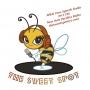 Artwork for DJ Soul Sister on The Sweet Spot April 2018