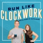 Artwork for What does 'Clockworking' your business even mean?