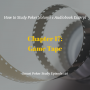 Artwork for Game Tape Excerpt from How to Study Poker | Podcast #136
