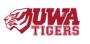 Artwork for UWA Tiger Football vs North American 9-16-21