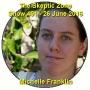 Artwork for The Skeptic Zone #401 - 26.June.2016