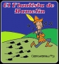 Artwork for #31 El Flautista de Hamelin (Browning)