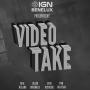 Artwork for Dit zijn onze favoriete films aller tijden - Video Take Podcast