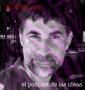 Artwork for IAMUS Y El Triunfo Del Algoritmo Musical