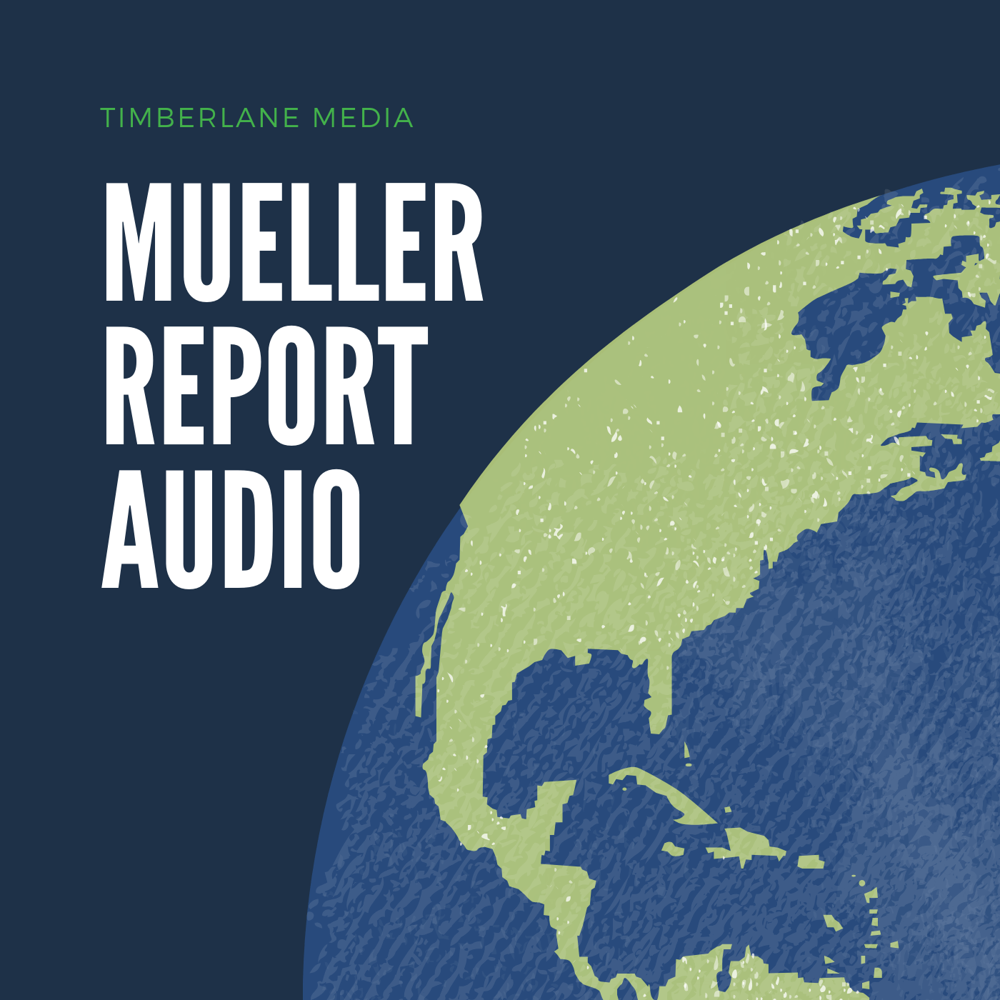 Introduction to Volume 2 (Mueller Report, Nov. 2020 update)