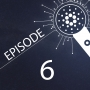 Artwork for Episode 6 - Cardano in Africa with John O'Connor