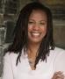Artwork for RL 75: Jennifer McClanahan-Flint — Leaning into Diversity
