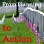 Artwork for 05-28-17 From Planning to Action