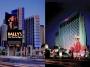 Artwork for Ep. 71 - The Flamingo & Bally's Casinos