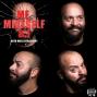 Artwork for Episode Treinta Cuatro: The Mafia Runs Hollywood