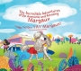 Artwork for Reading With Your Kids - Yaya Margaux