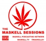 Artwork for The Maskell Sessions - Ep. 315 – Canada Day Edition