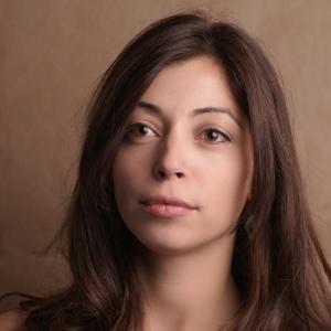 Arts Activist Naomi Natale and The One Million Bones Project