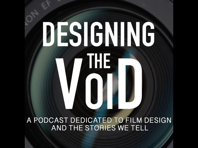 Designing the Void