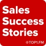 "Artwork for 25: Trong Nguyen - Enterprise Sales Success at Microsoft & ""Winning the Cloud"""