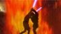 Artwork for 170 Lightsaber Duels and Force Lightning