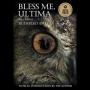 Artwork for Bless Me, Ultima