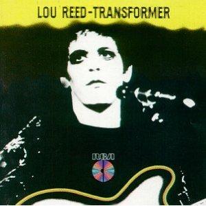 Vinyl Schminyl Radio Classic Deep Cut 8-19-11