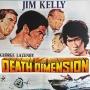 Artwork for Ep106* - Death Dimension (1978)